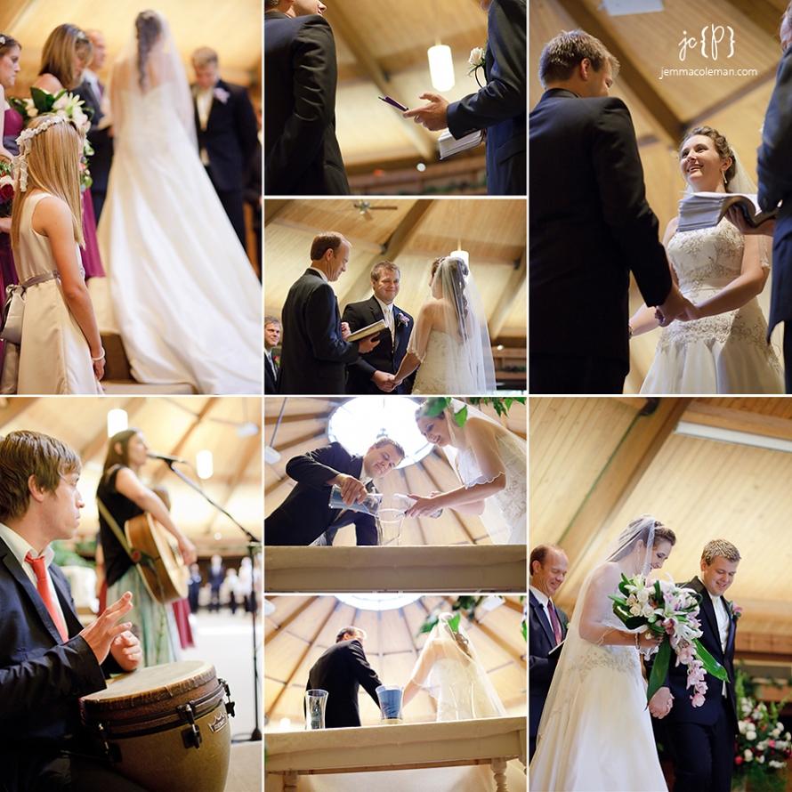 Jupiter, FL Wedding Photography