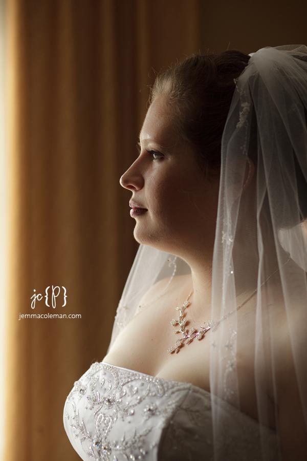 Jupiter, FL Wedding Photographer