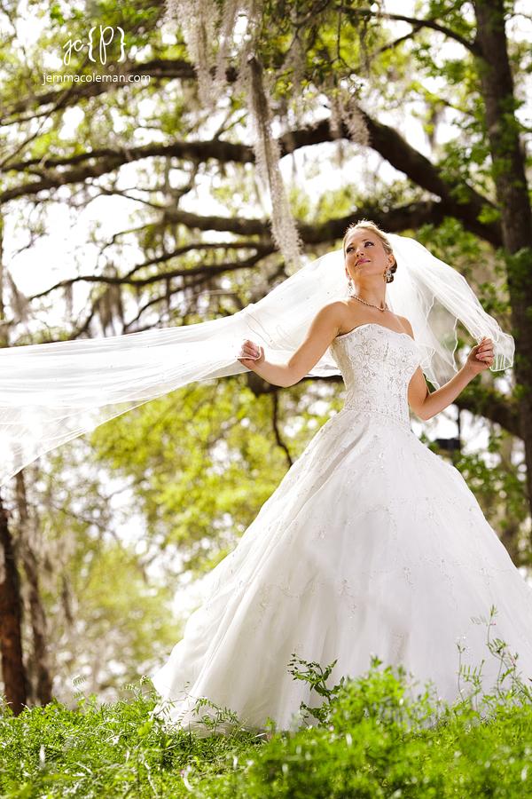 Palm Beach Wedding Photography