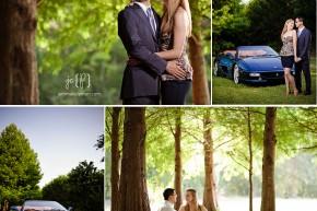 South Florida Wedding Photographer Jemma Coleman