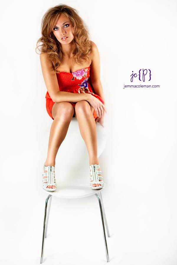 Fashion Photography South Florida