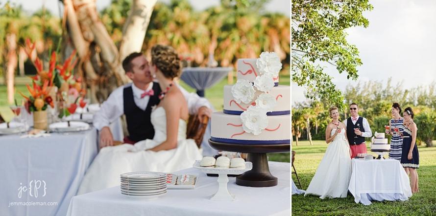 South Florida Palm Beach Wedding Photography