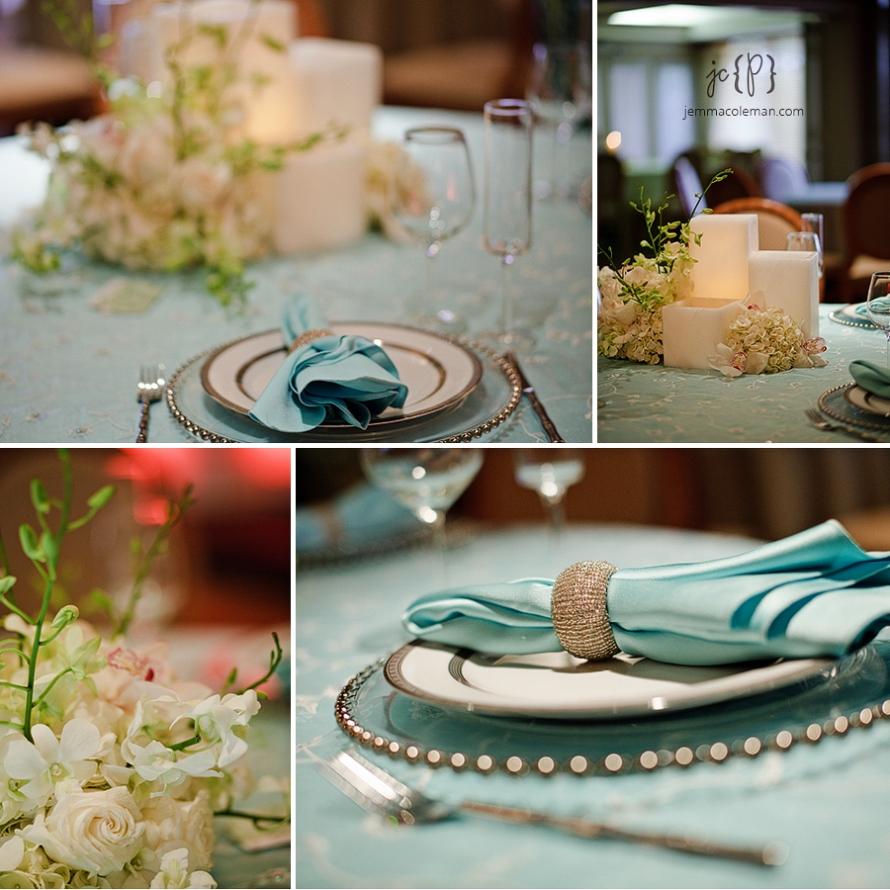 Jupiter South Florida Wedding Venue