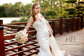 Wedding Photographer Delray Beach