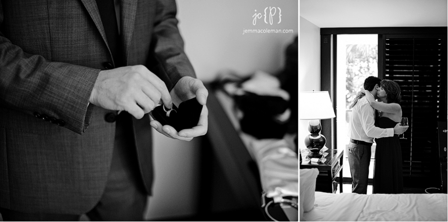 Omphoy Palm Beach Wedding South Florida Photographer