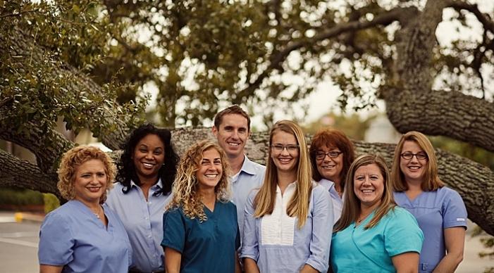 South Florida Dental Medical Practice Photos 187 Jemma Coleman Photography