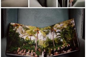 Jemma Coleman Photography Art Album