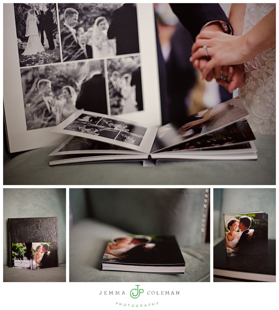 Jemma-Coleman-Photography-Family-Share-Book