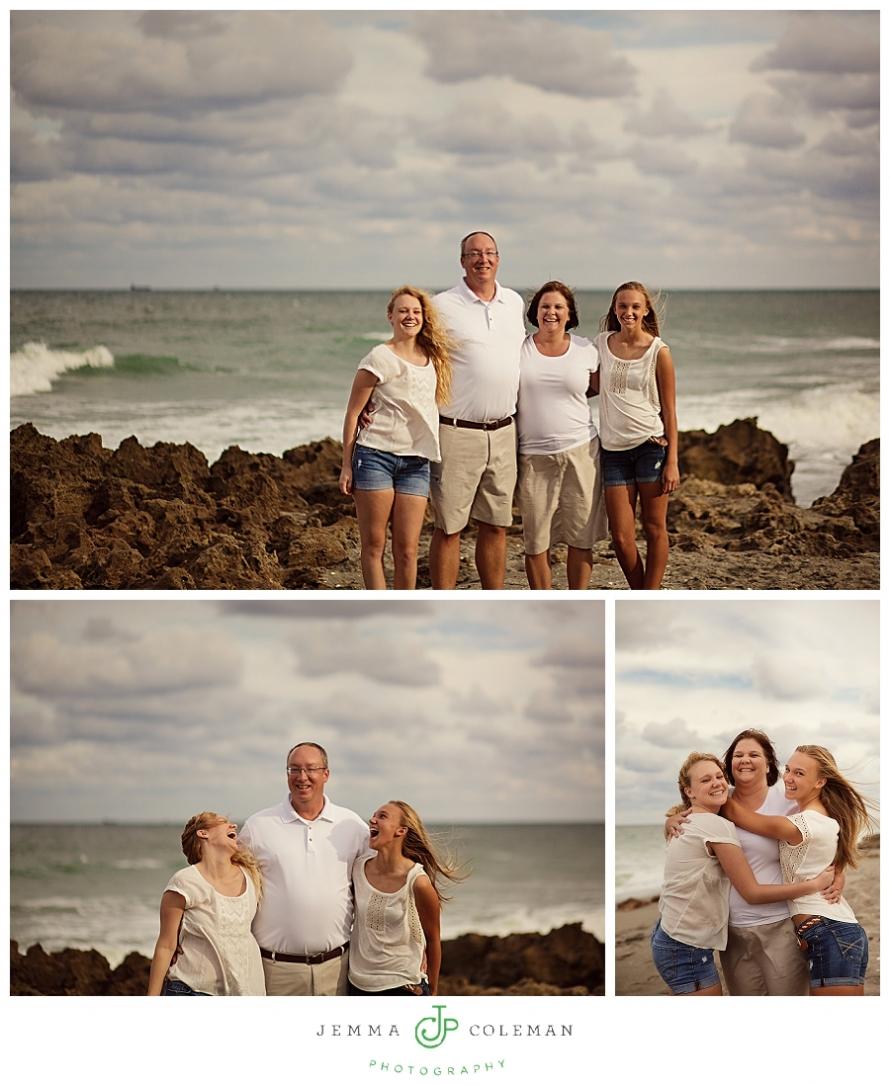 Jupiter-Florida-Family-Photos_0001.jpg