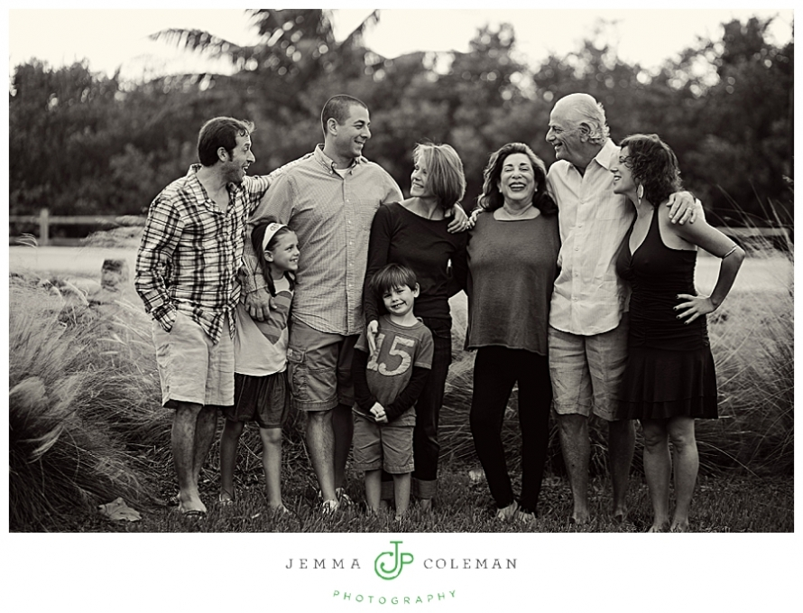 Jupiter-Florida-Family-Photos_0002.jpg