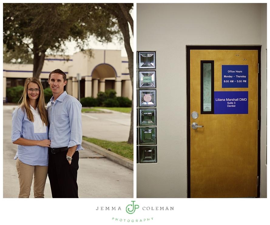 South Florida Dental Medical Practice Photos
