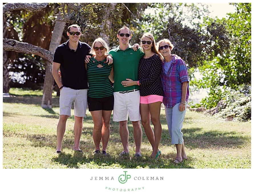 South-Florida-Family-Photos_0001.jpg