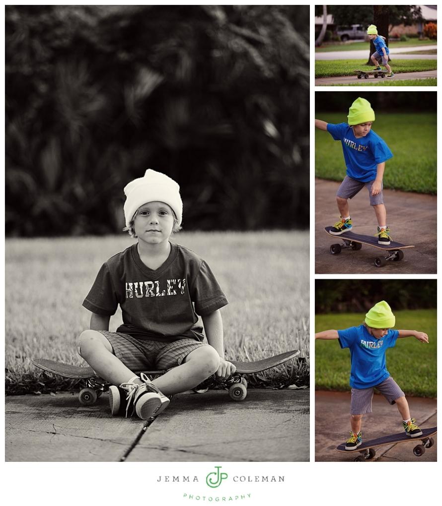 South-Florida-Skateboarding-Family-Photos-1.JPG