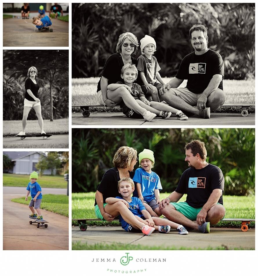 South-Florida-Skateboarding-Family-Photos-2.JPG