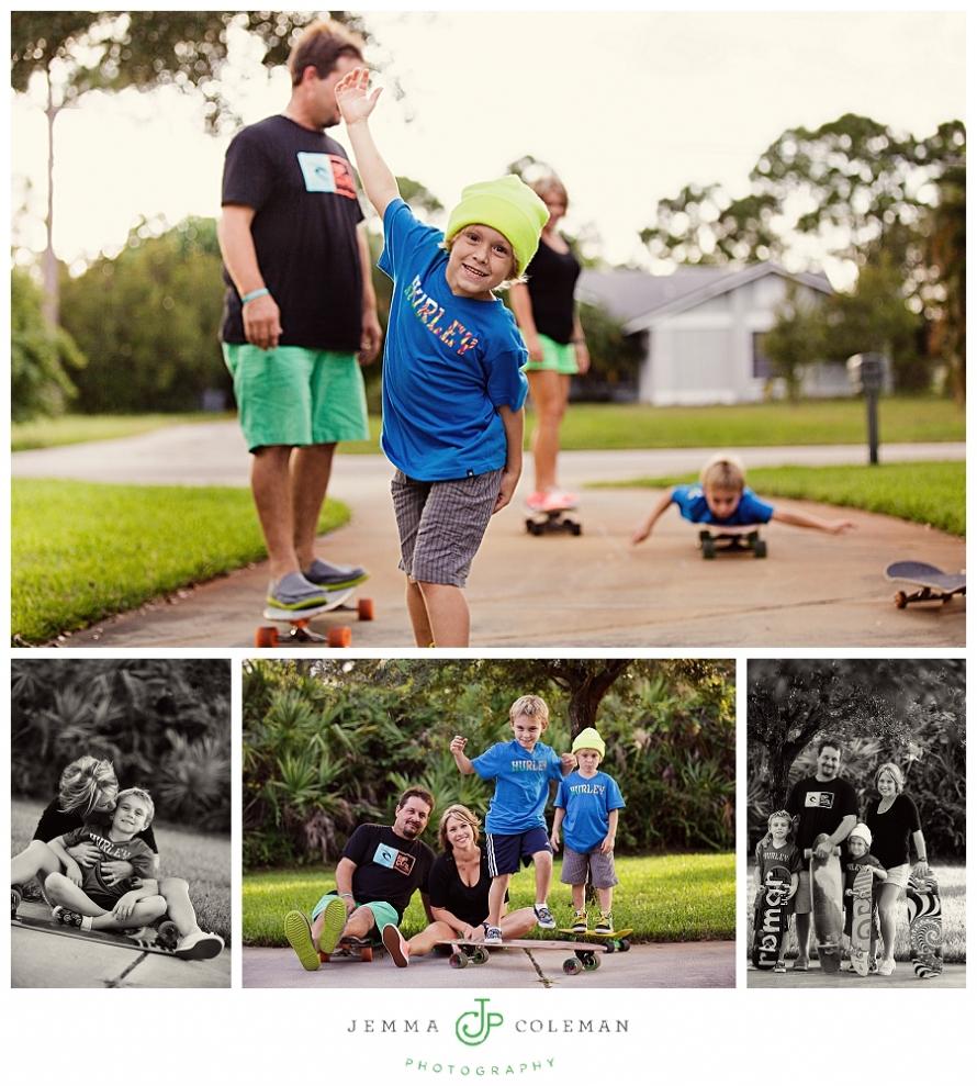 South-Florida-Skateboarding-Family-Photos-3.JPG