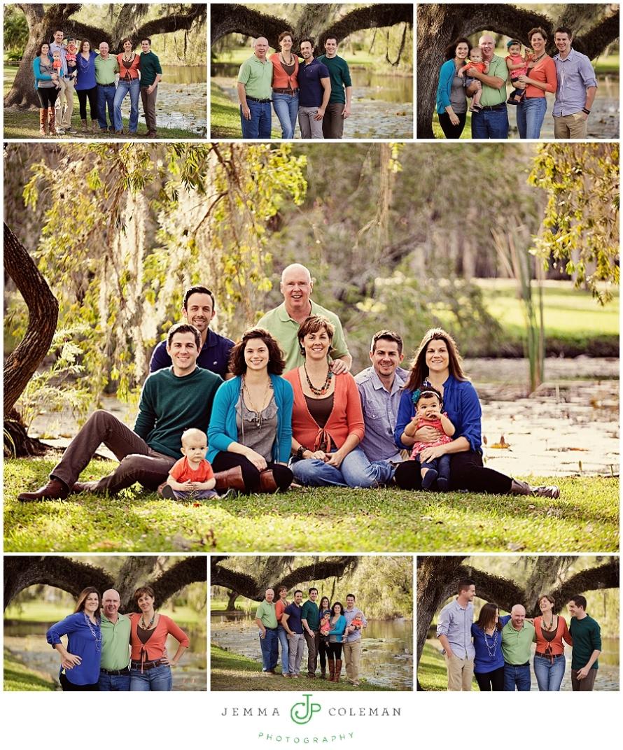 Ft-Pierce-Family-Photographer_0001.jpg