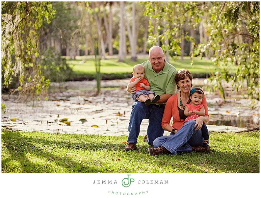 Ft-Pierce-Family-Photographer_0003.jpg