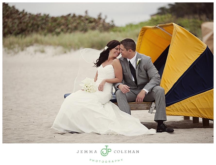 Hilton-Singer-Island-Wedding-Photography.jpg