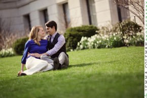 Boston-Engagement-Session-Destination-Photographer-Jemma-Coleman