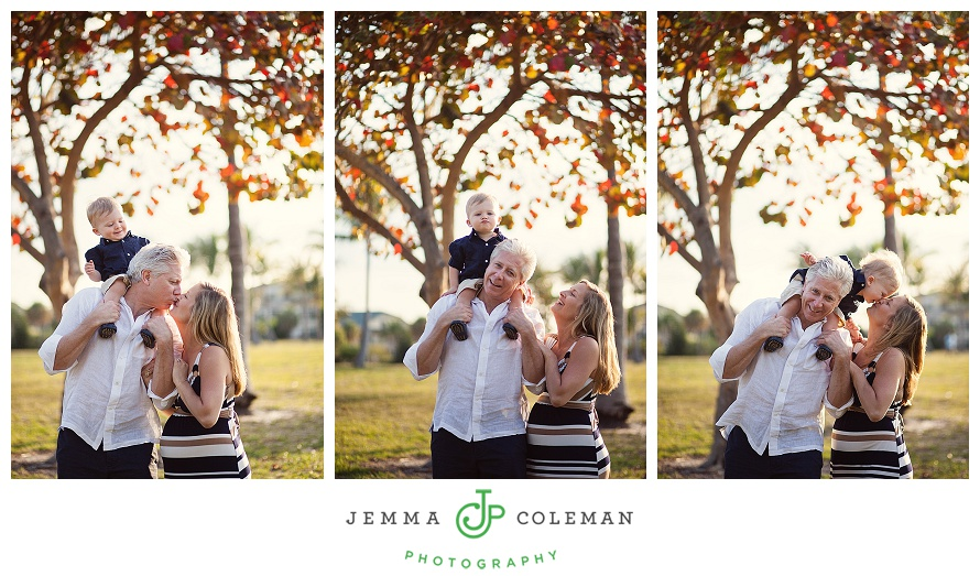 Jupiter Florida Family Photographers