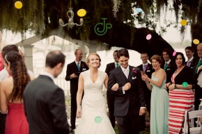 Destination Wedding Photographer Jemma Coleman