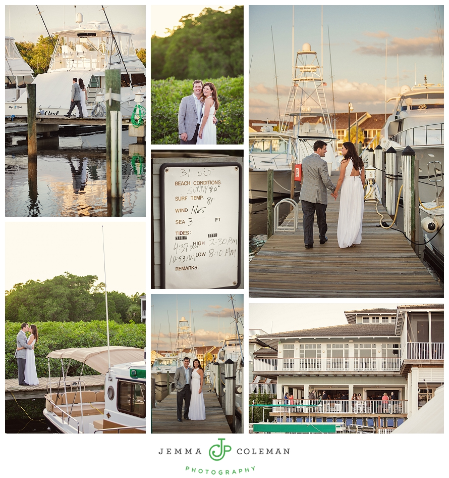Hobe-Sound-Florida-Rehearsal-Dinner-Photos_0001