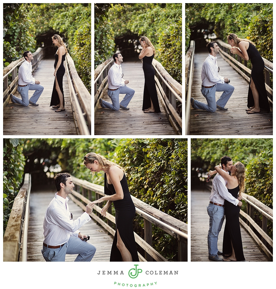Jupiter-Live-Engagement-Photo-Shoot