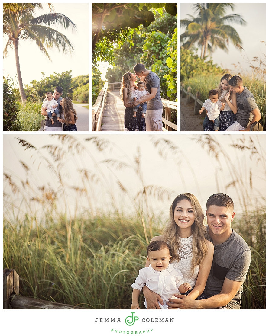 Jupiter-Florida-Family-Photos_0001