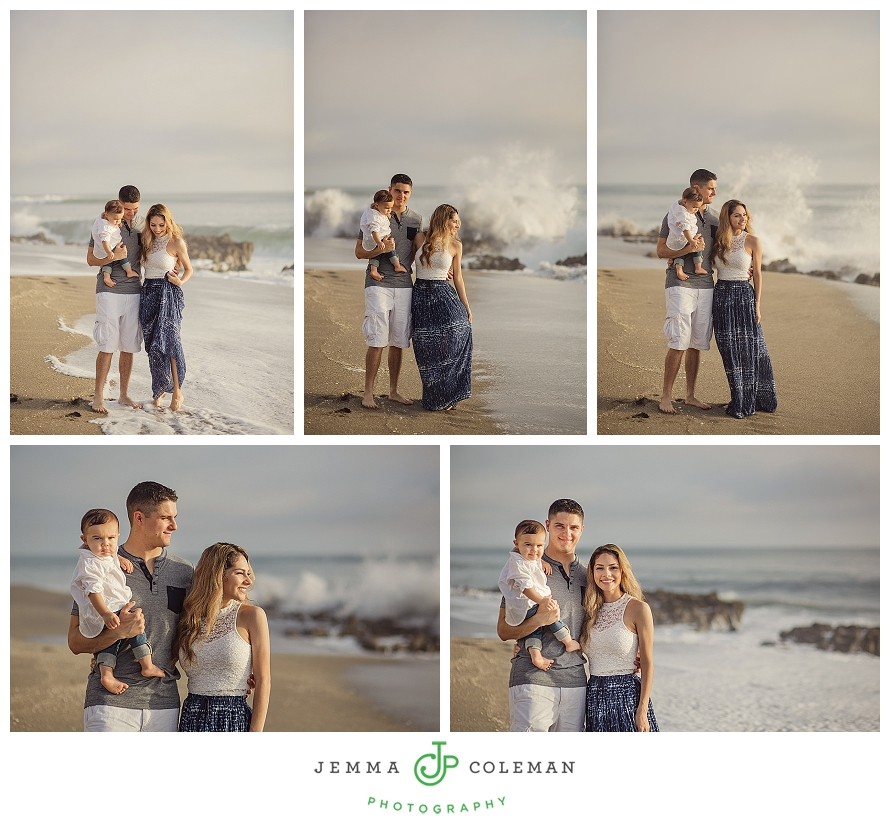 Jupiter-Florida-Family-Photos_0002