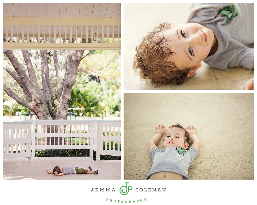 Lifestyle Photographer Families Palm Beach